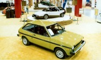 1980-chicago-motor-show-ford-1