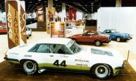 1980-chicago-motor-show-jaguar-1