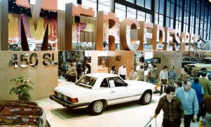 1980-chicago-motor-show-mercedes-benz-1