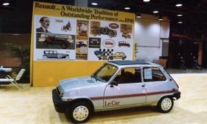 1980-chicago-motor-show-renault-1