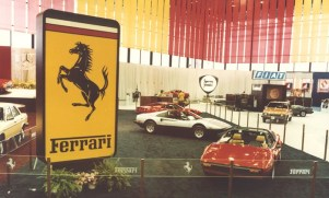 1981-chicago-motor-show-2