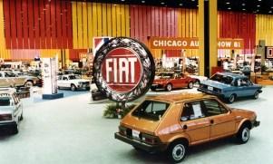 1981-chicago-motor-show-fiat-1