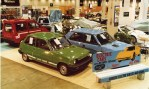 1981-chicago-motor-show-lectric-leopard-1