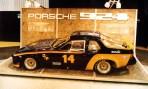 1981-chicago-motor-show-porsche-1
