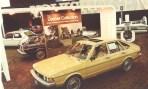 1981-chicago-motor-show-volkswagen-1