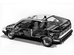 1981-volkswagen-auto-2000-1