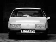 1981-volkswagen-auto-2000-2