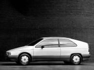 1981-volkswagen-auto-2000-3
