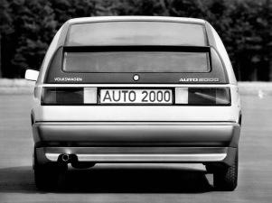 1981-volkswagen-auto-2000-4