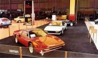 1982-chicago-motor-show-ferrari-1
