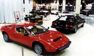 1982-chicago-motor-show-maserati-1