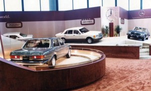 1982-chicago-motor-show-mercedes-1