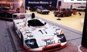 1982-chicago-motor-show-porsche-1