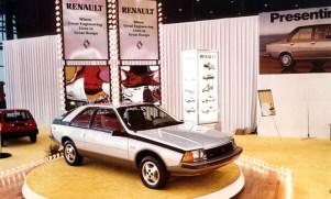 1982-chicago-motor-show-renault-1