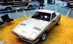1982-chicago-motor-show-tvr-1