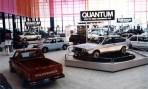 1982-chicago-motor-show-volkswagen-1