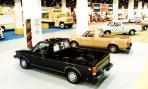 1982-chicago-motor-show-volkswagen-2