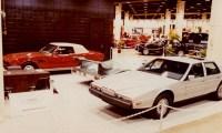 1983-chicago-motor-show-aston-martin-1