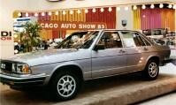 1983-chicago-motor-show-audi-1