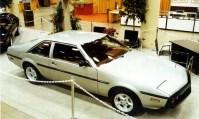 1983-chicago-motor-show-bitter-1