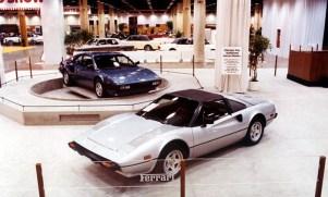 1983-chicago-motor-show-ferrari-1
