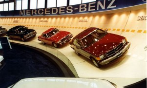 1983-chicago-motor-show-mercedes-2