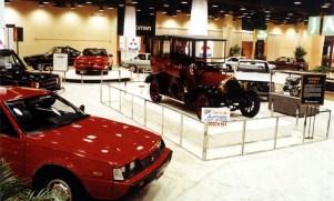 1983-chicago-motor-show-mitsubishi-1