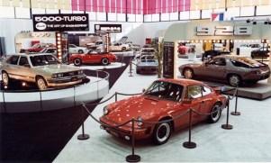 1983-chicago-motor-show-porsche-1