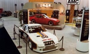 1983-chicago-motor-show-porsche-2