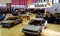 1983-chicago-motor-show-renault-1