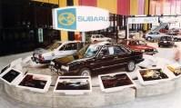 1983-chicago-motor-show-subaru-1