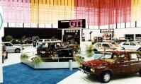 1983-chicago-motor-show-volkswagen-1