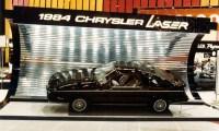 1984-chicago-motor-show-chrysler-1