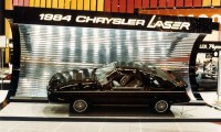 1984-chicago-motor-show-chrysler-1