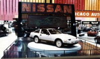 1984-chicago-motor-show-nissan-2