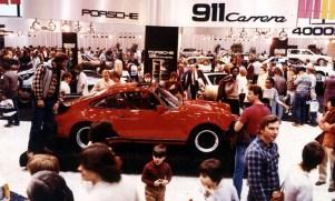 1984-chicago-motor-show-porsche-1