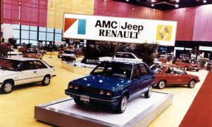 1984-chicago-motor-show-renault-1