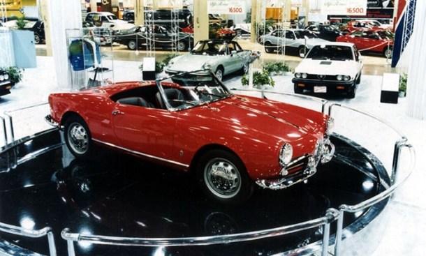1985-chicago-motor-show-alfa-romeo-1