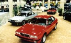 1985-chicago-motor-show-maserati-1