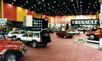 1985-chicago-motor-show-renault-1