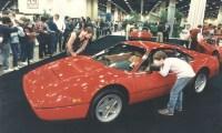 1986-chicago-motor-show-ferrari-1