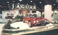 1986-chicago-motor-show-jaguar-1