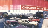 1986-chicago-motor-show-mercedes-1