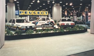 1986-chicago-motor-show-peugeot-1