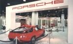 1986-chicago-motor-show-porsche-1