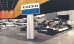 1986-chicago-motor-show-volvo-1
