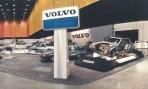 1986-chicago-motor-show-volvo-1
