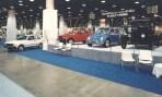 1986-chicago-motor-show-yugo-1