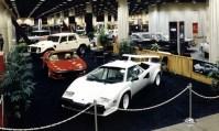 1987-chicago-motor-show-lamborghini-1