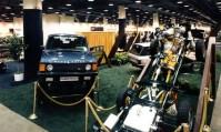 1987-chicago-motor-show-land-rover-range-rover-1